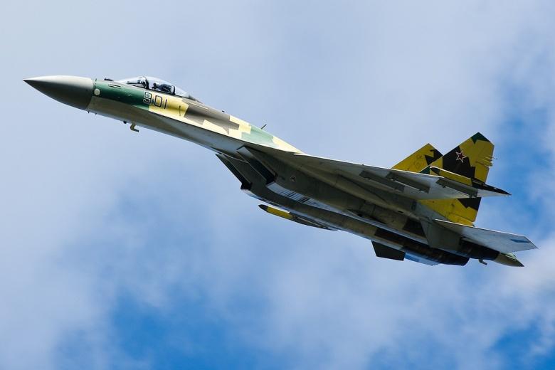 Добро пожаловать в холодную войну 2.0: новая и усовершенствованная военная доктрина России