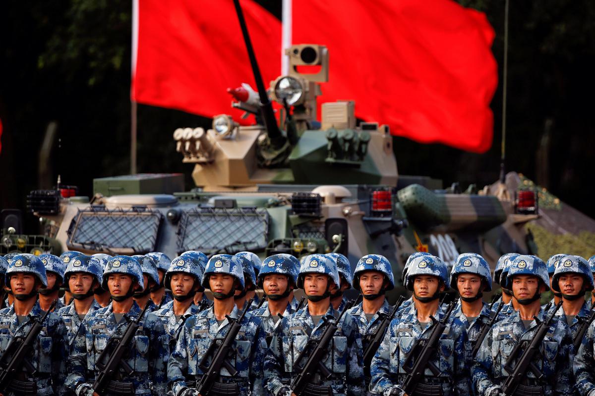 mg电子游戏注册送55:朝鲜问题是双刃剑,美国国家安全顾问对中国朝鲜政策的解读(观点比较新颖)