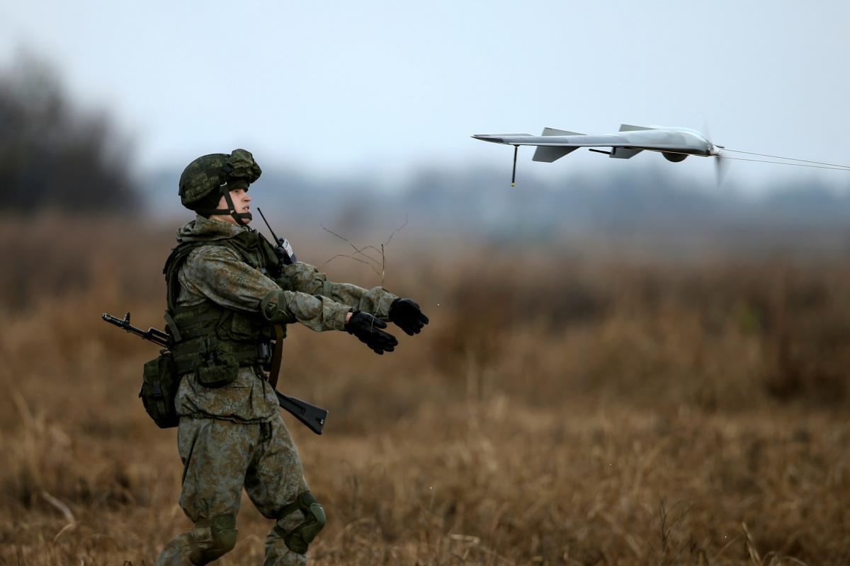 Why a Draft Would Weaken the U.S. Military | HowStuffWorks