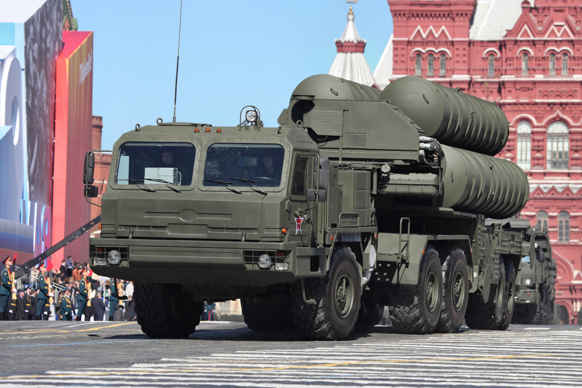 russia 39 s s 400 is a game changer in the middle east and america should worry the national. Black Bedroom Furniture Sets. Home Design Ideas