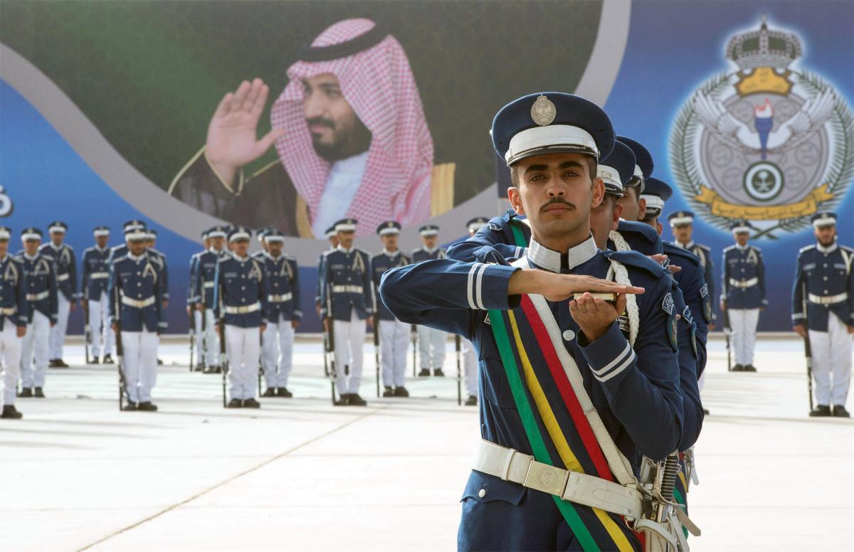 Saudi Arabia Boosts Diesel And Gasoline Exports