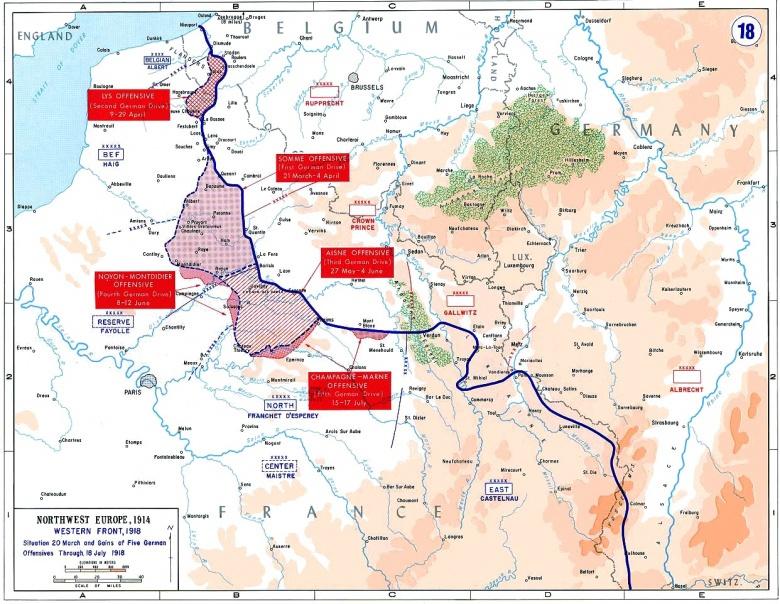 Three main catalysts brought u s into world war ii