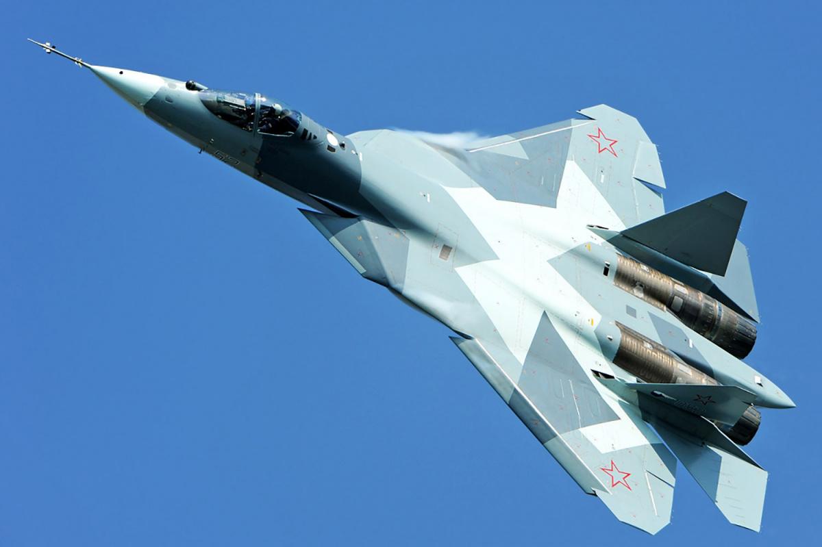 mg电子游戏网站大全:【国家利益】俄罗斯与印度联合研制隐形战机的计划走到尽头,究竟发生了什么?