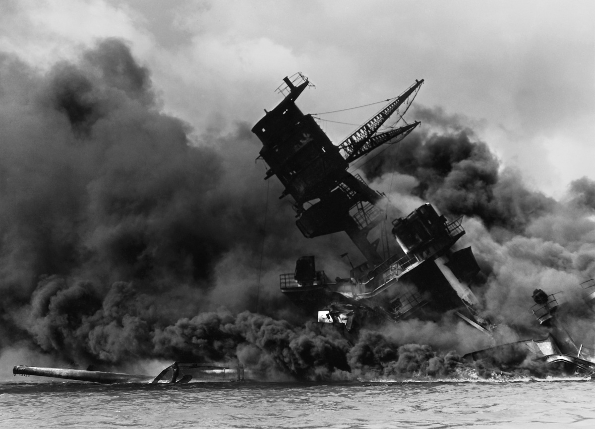the main reason that world war Learn the causes of world war 2 through our comprehensive timeline of events, as well as america's involvement during the period of 1941-1945.