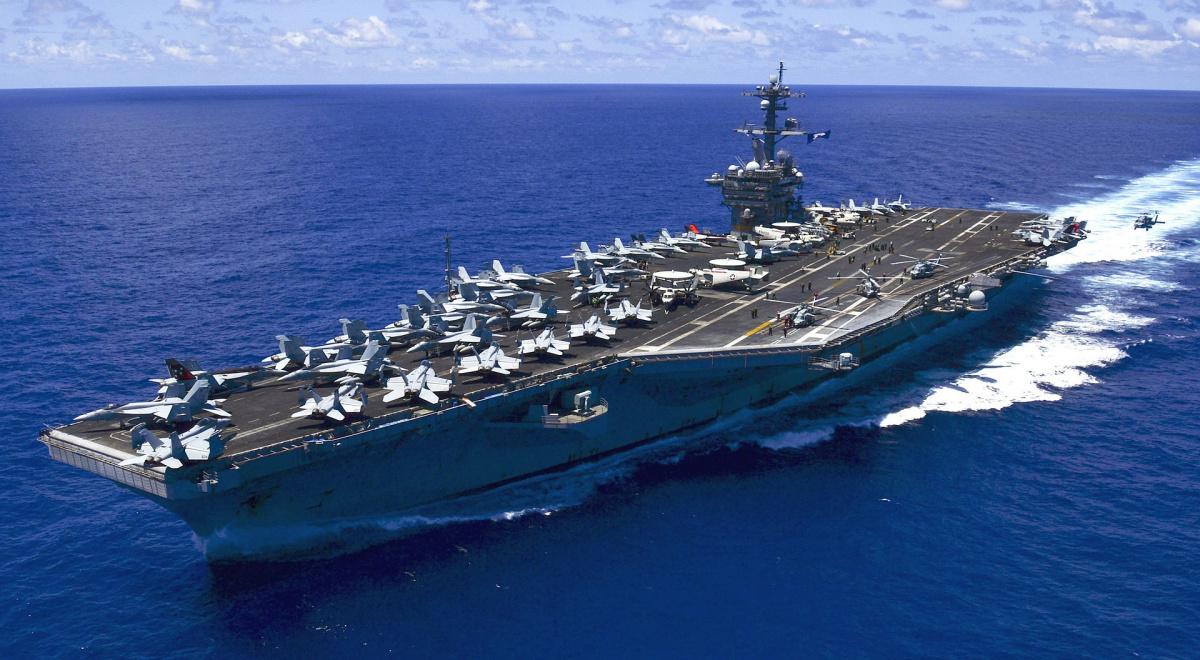 Kim Jong-Un China urges Korea peninsula denuclearisation