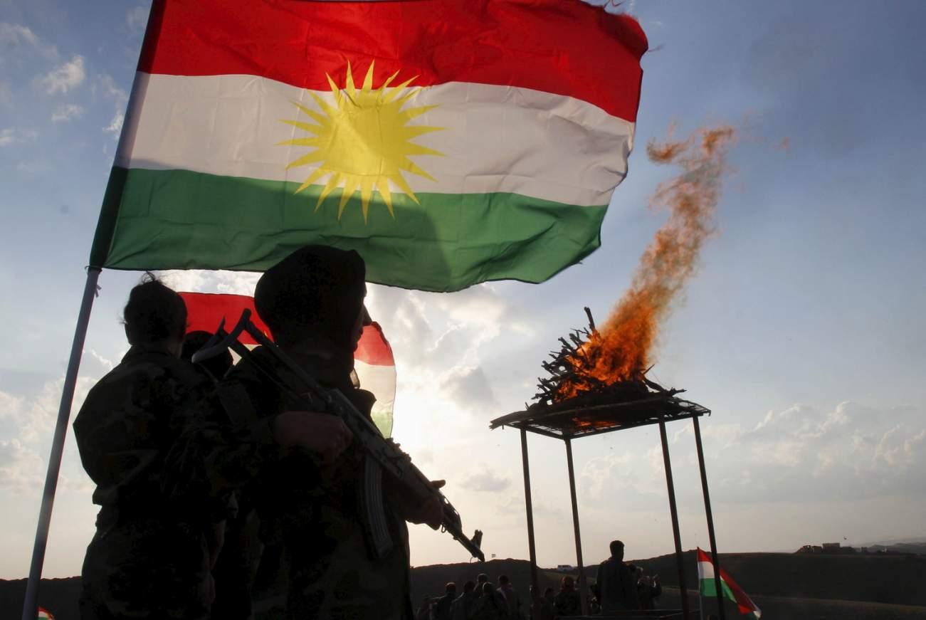 Will the Kurds Get Their Independence Referendum?