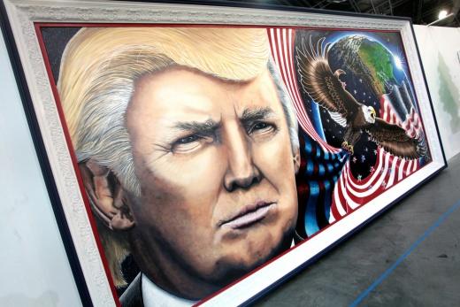 3 Keys to the Neocons' Plan B on Trump