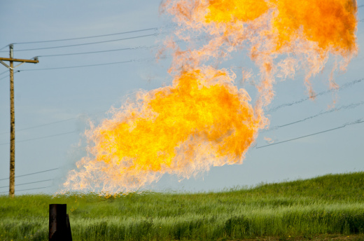 Australia to Restrict Energy Exports in Face of Looming Natural Gas Shortage