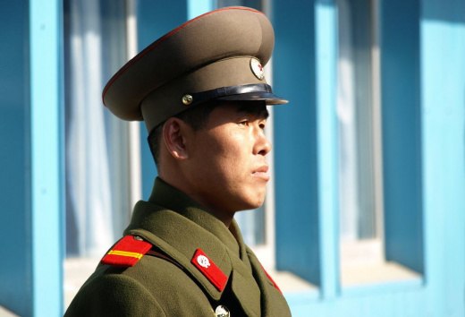 America Has Nothing to Lose in Talking to North Korea