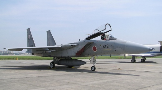 Why Japan Is Expanding Its Military in Africa