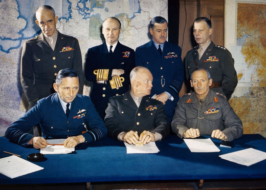 D-Day: 5 Ways the Allies Could Have Lost