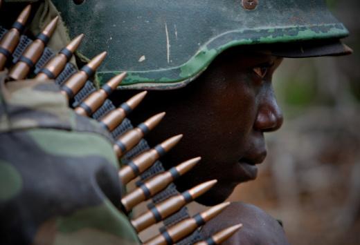 Will Somalia's Elections Change the War on Al-Shabaab?