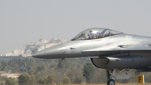 Telecom Company Linked To China's Military Has Been Providing Gear To The Pentagon