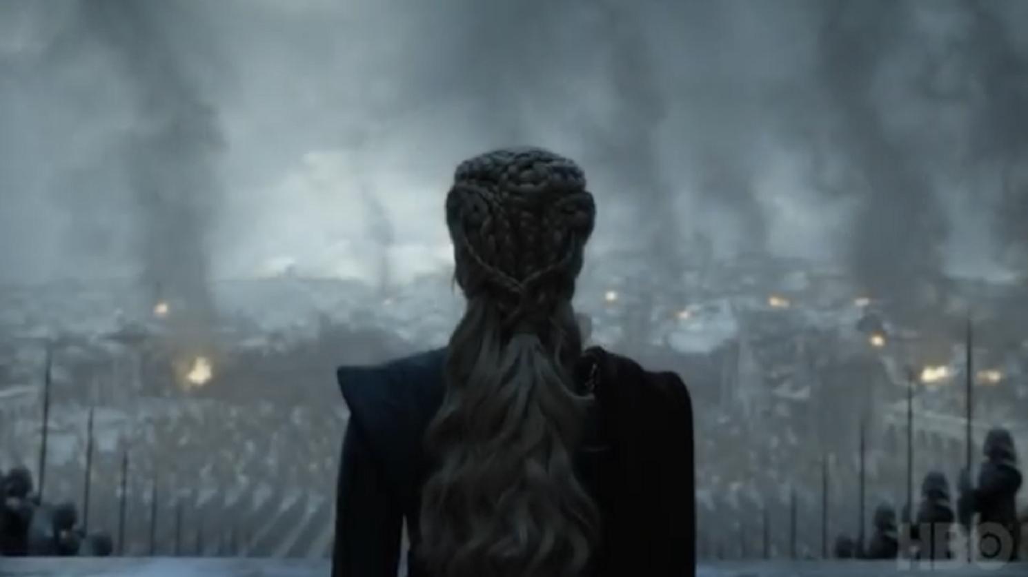 game of thrones season 5 episode 6 stream deutsch