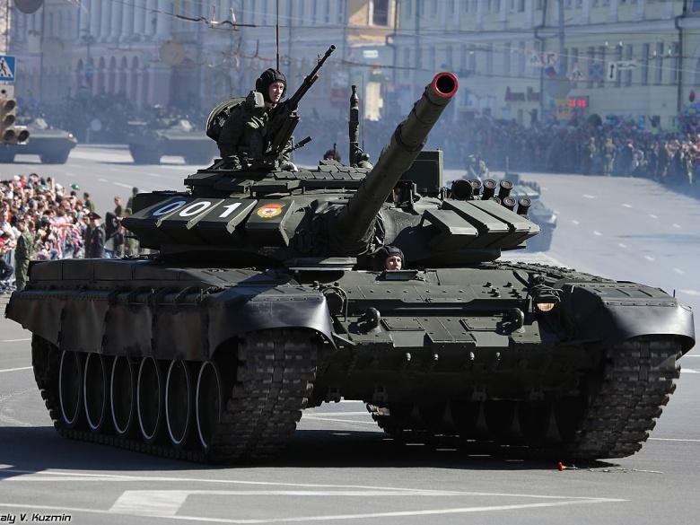 1280px-T-72B3_-_Parad2014NN-08.jpg