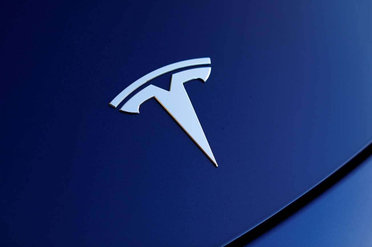 Tesla Is the Rock Star of the Automobile World For 1 Reason