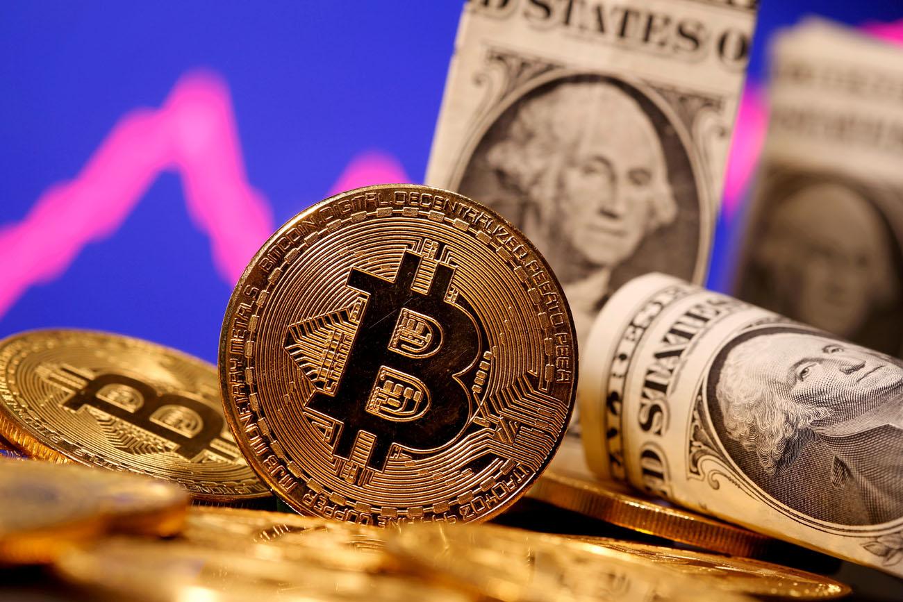 0 005 btc eurais programinės įrangos prekybininkas bitcoin