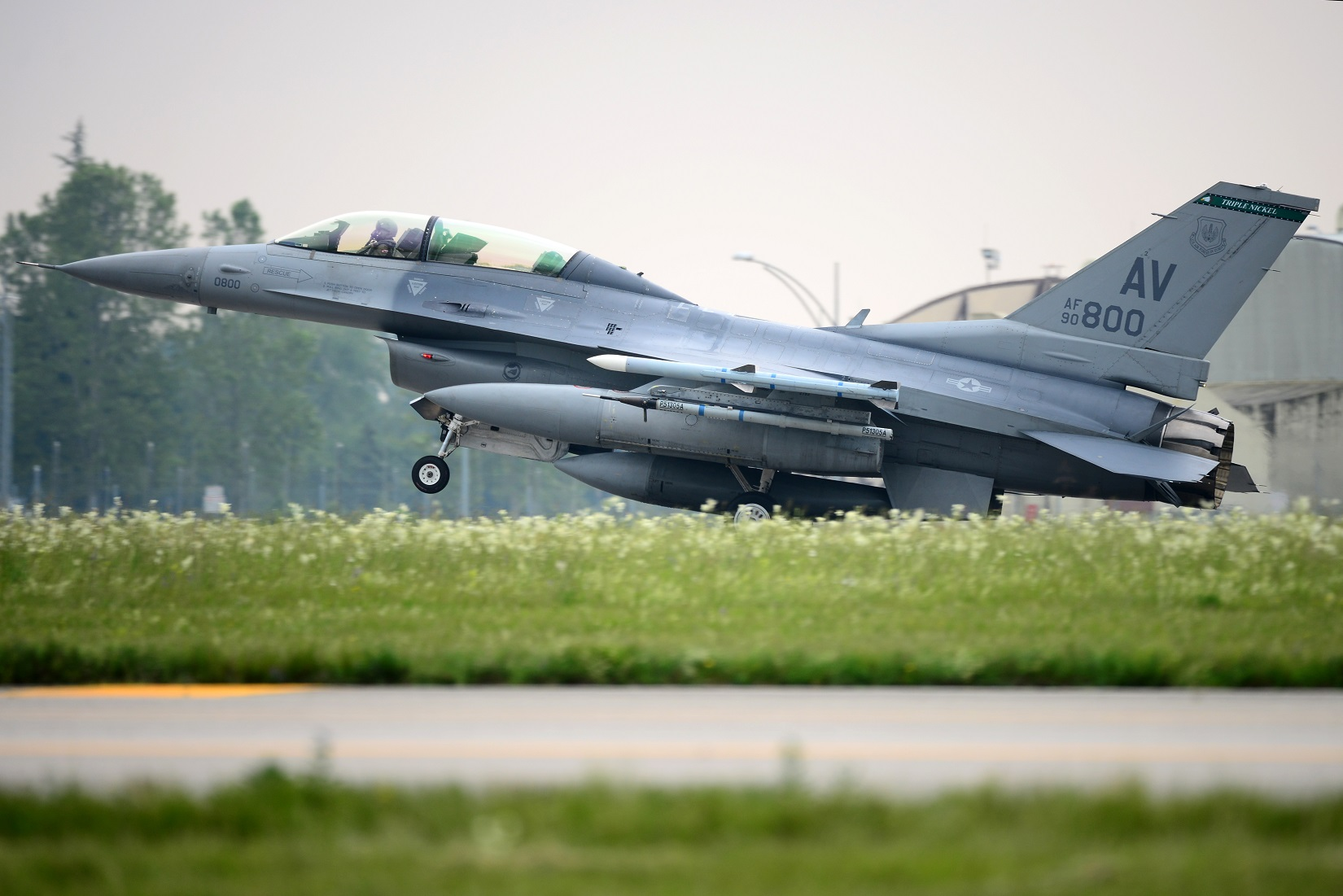"""U.S. Air Force Revs Up Production of Precision Bomb Called """"Worlds"""