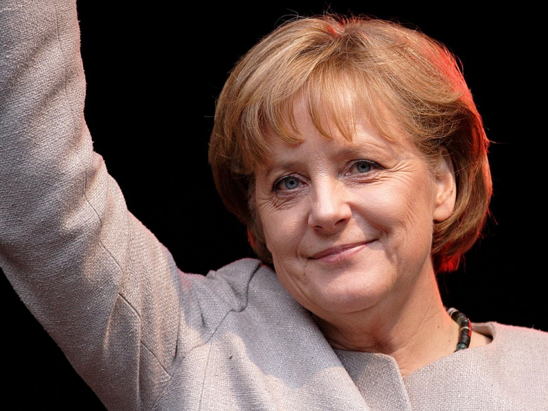 Germany's Next Big Move: European Political and Fiscal Union?