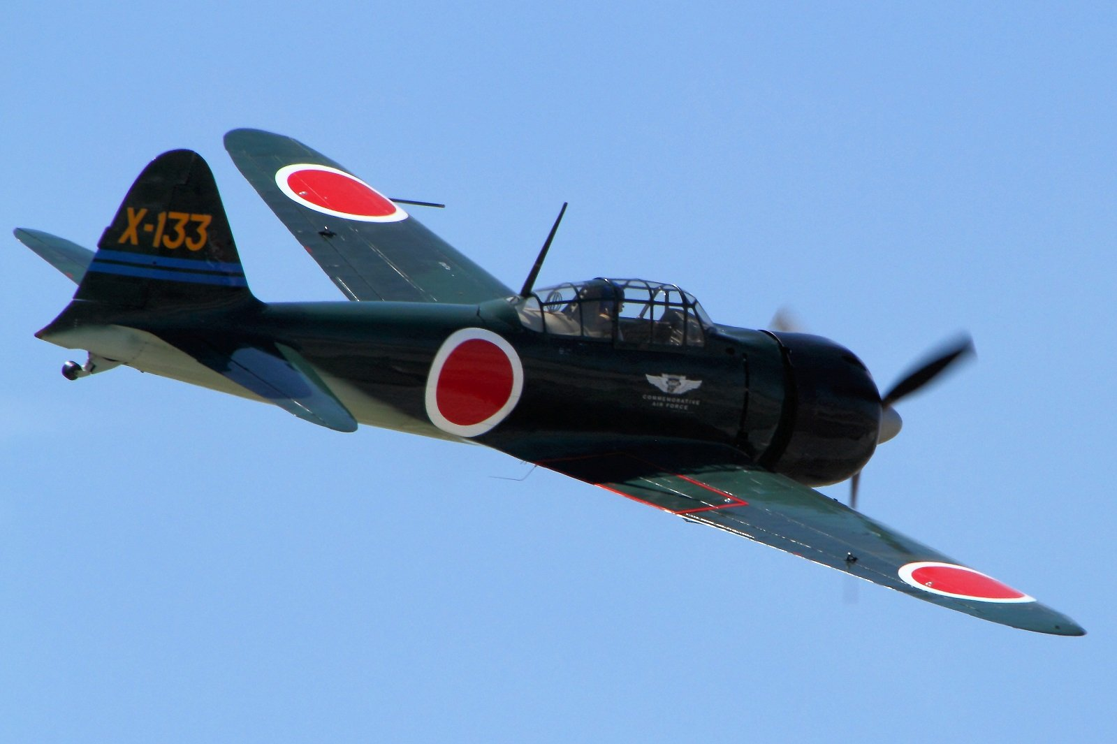 Why Japan Lost World War II (And How 1 Historian Thinks They Could