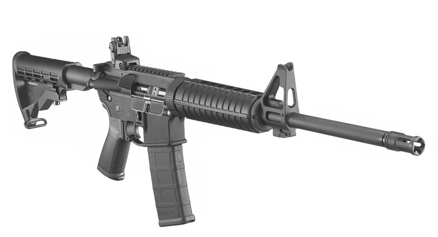 HowTo Install The Hybrid Pistol Gun and Under Center Offenses