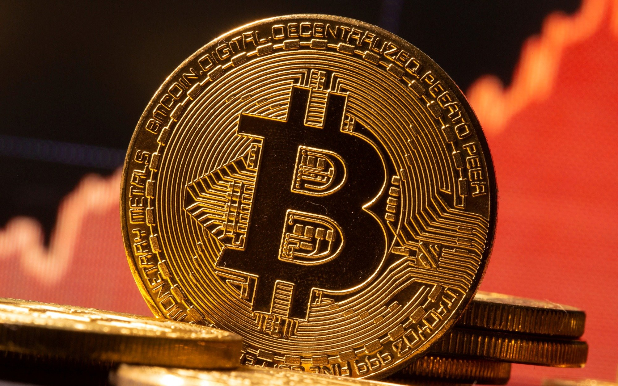 Bronwyn Howell Cryptocurrencies, East Asia   New legislation covers all Virtual Asset Service Providers, including all exchanges, custodians, asset managers, and wallet-service providers South Korea has long been considered one of the world's most innovative …