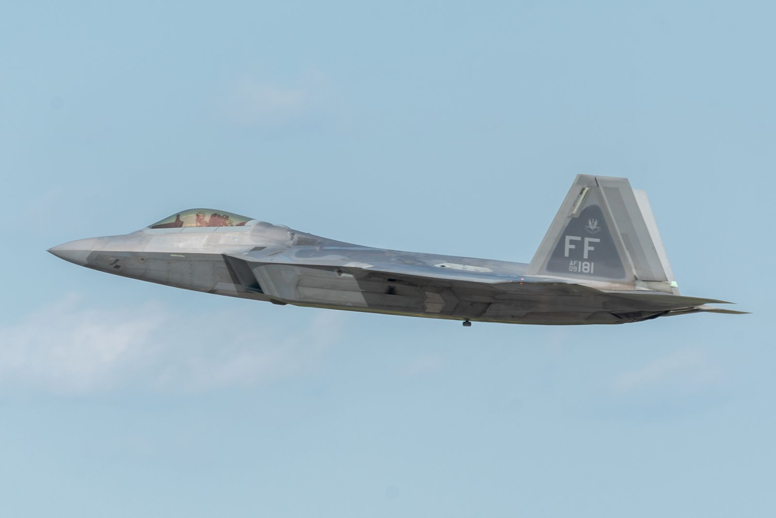 The F-35 or F-22 Might Not Have To Ever Beat a Stealth Su-57 in Battle