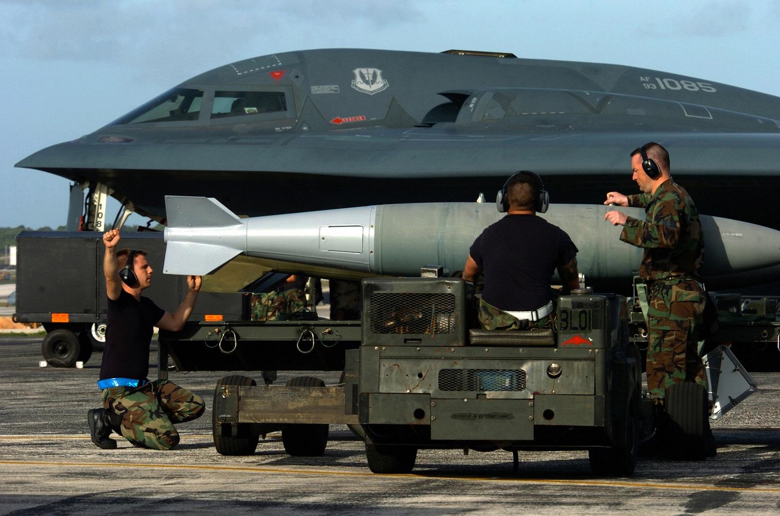 Defense.gov_News_Photo_050407-F-1740G-00