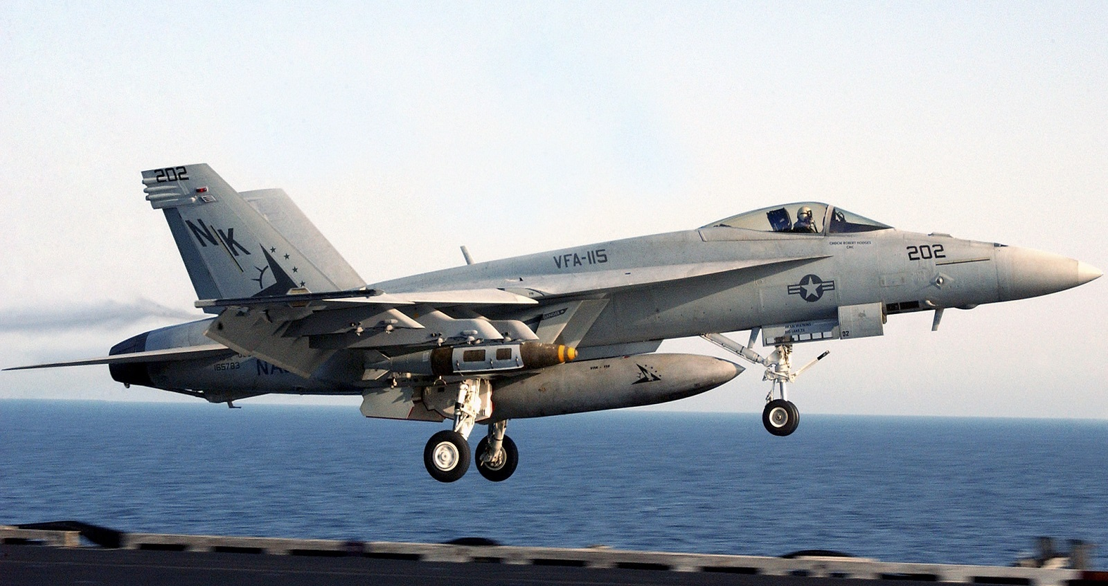 Viper Is Back! Top Gun: Maverick Could Be Tom Cruise Fighting Drones?