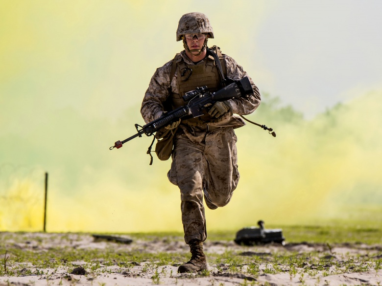 4 urgent questions for the us marine corps the national interest