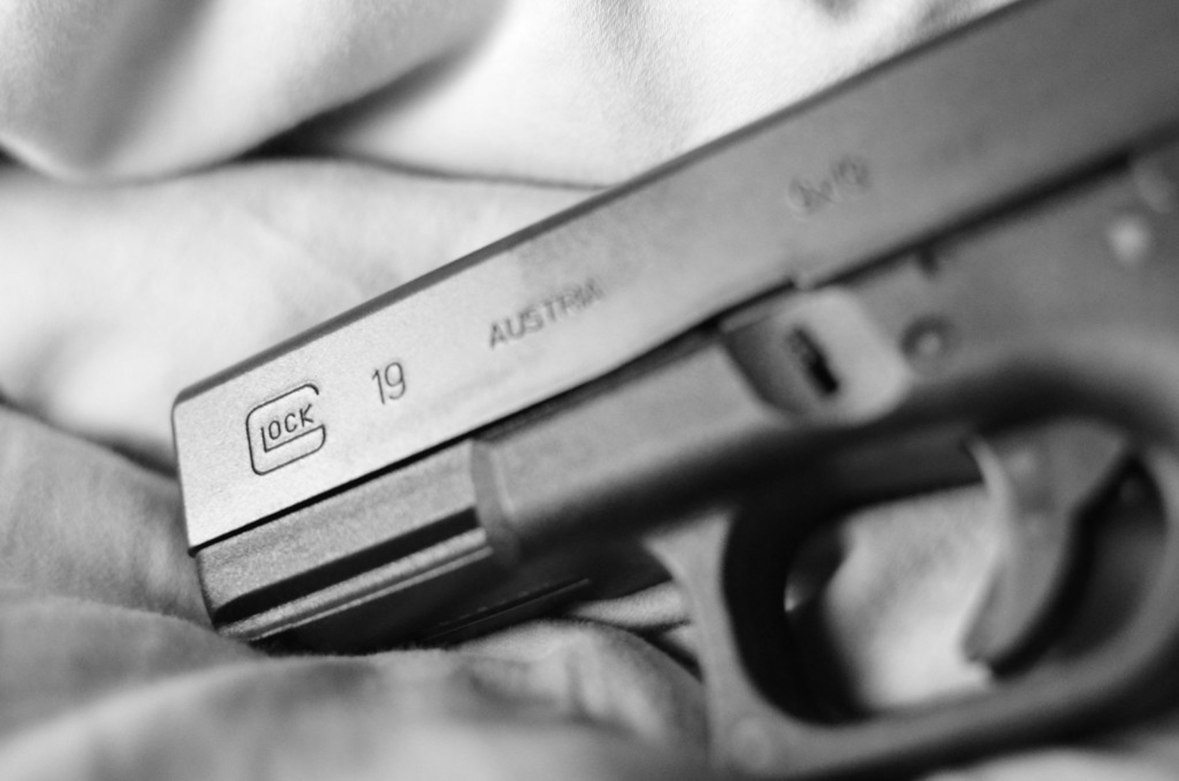 Glock 19 and Sig Sauer P226: Why Gun Owners Can't Stop Talking About