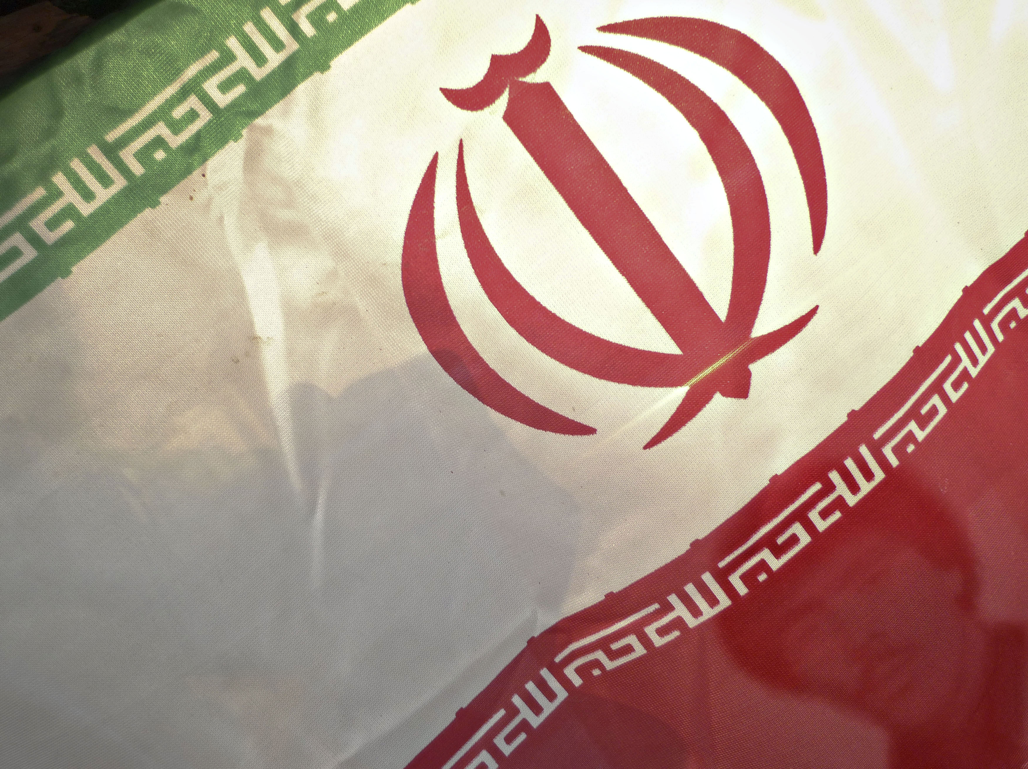 Iran and the United States Remain Mired in the Past