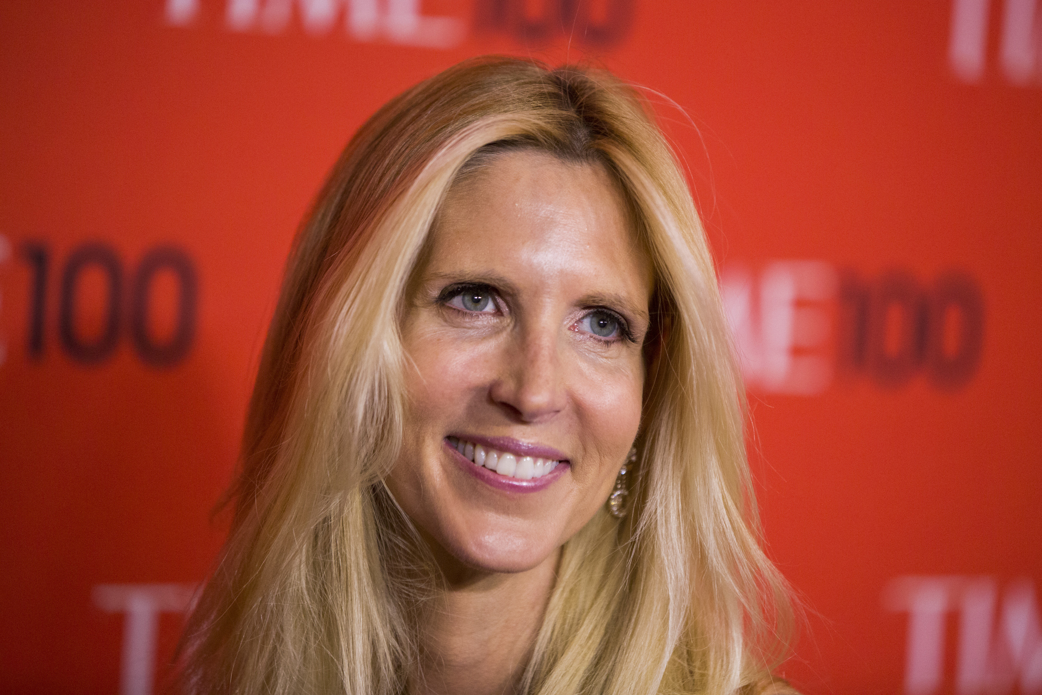 War of the Words: Inside the Donald Trump and Ann Coulter Feud
