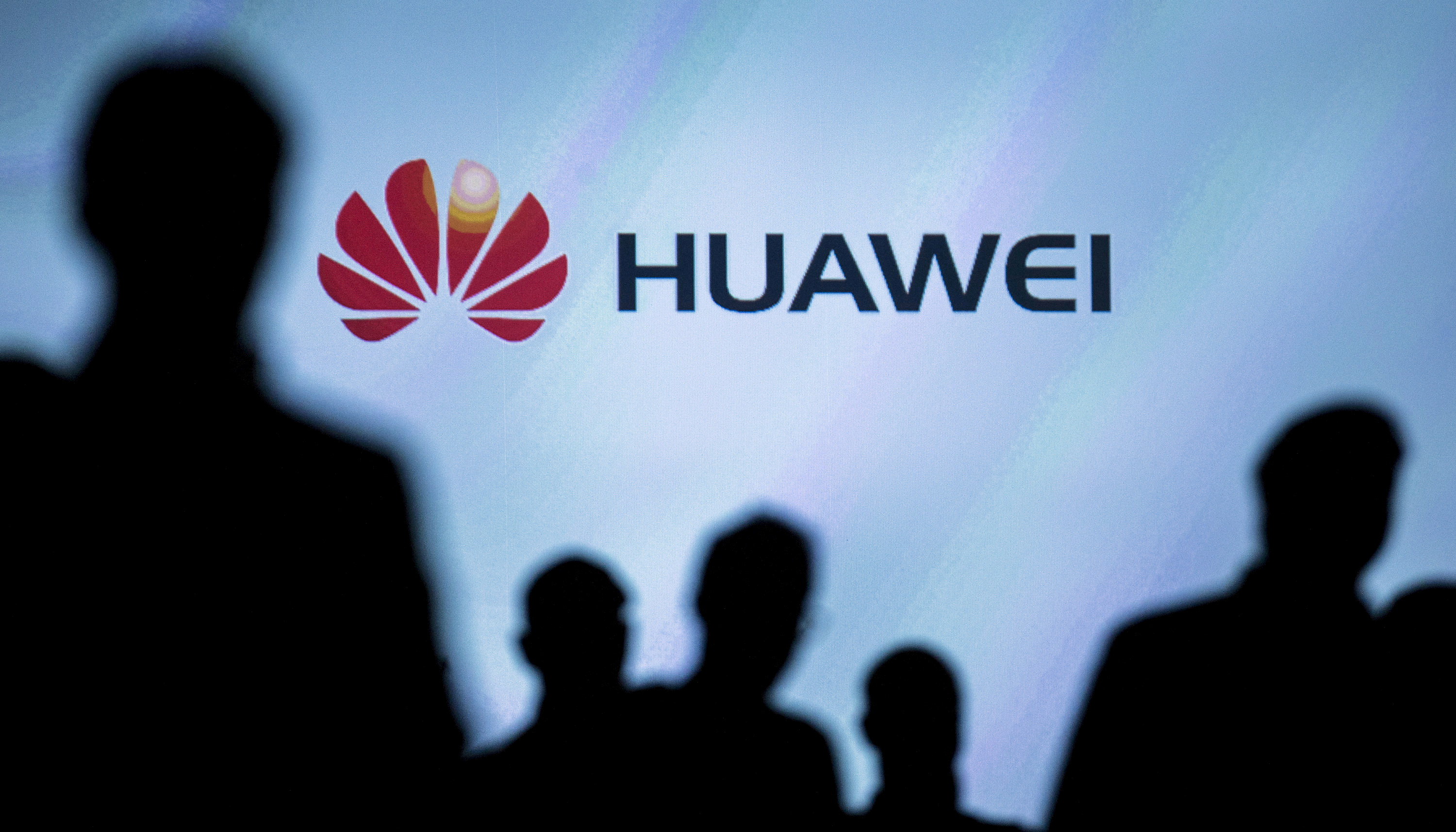 nationalinterest.org - Huawei Is the Doorway to China's Police State