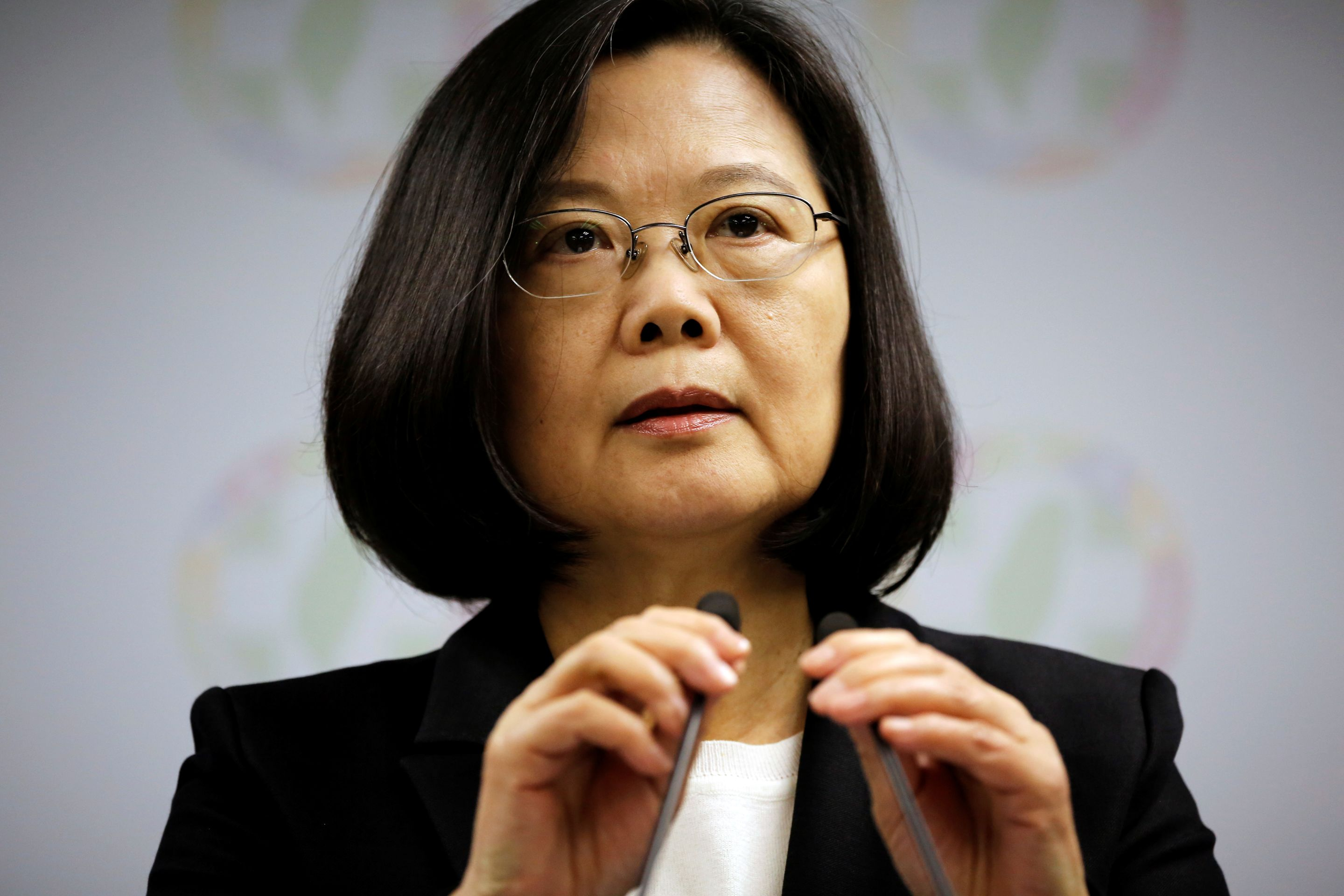 Now Is Not the Time for a Referendum on Taiwanese Independence