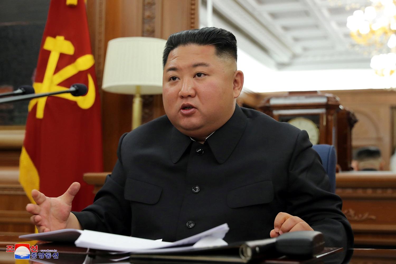 Image Result For Kim Jong Un North Korean
