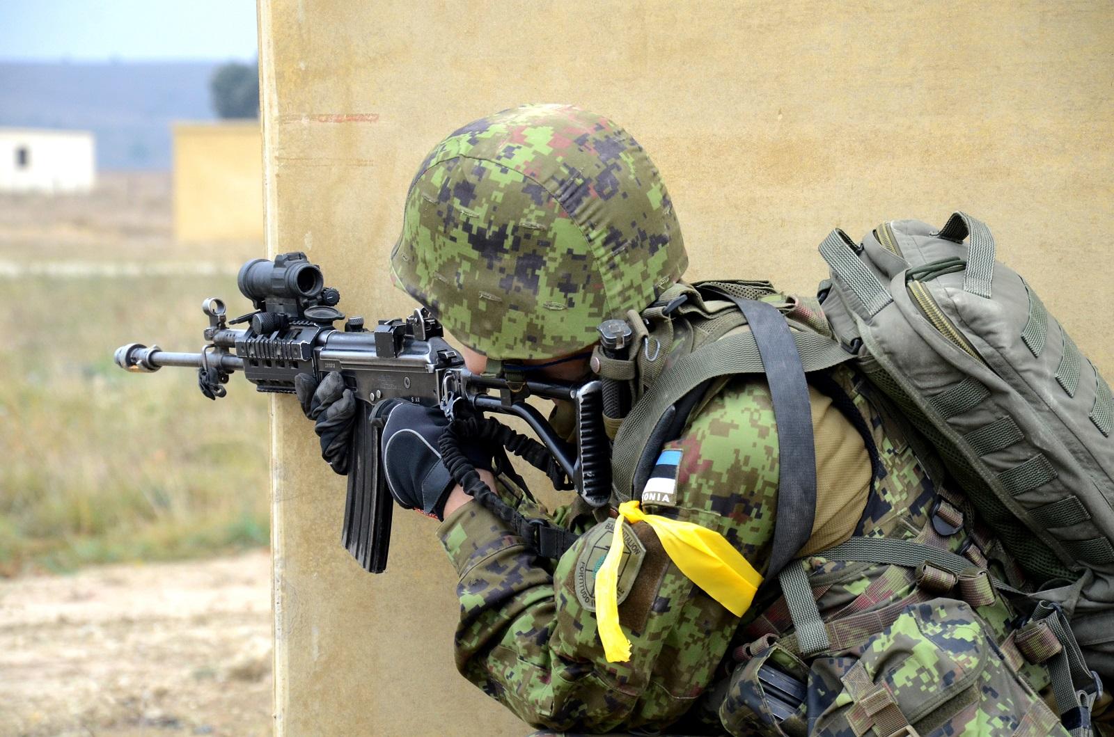 meet the galil assault rifle  israel u0026 39 s very own  u0026 39 ak
