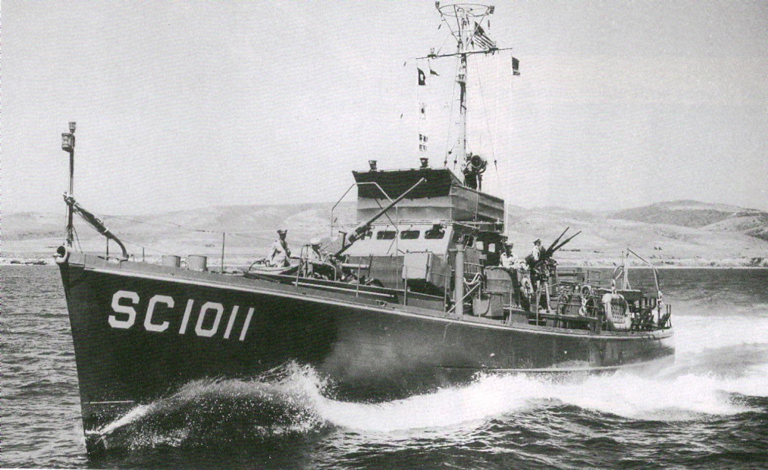 Projeto Hula: o plano secreto EUA-URSS na guerra contra o Japão