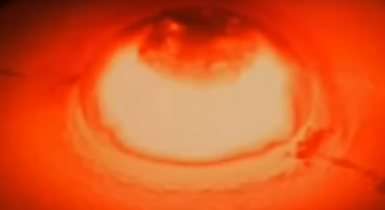 Atomic Bang: The 5 Biggest Russsian and American Nuclear Weapons Tests Ever