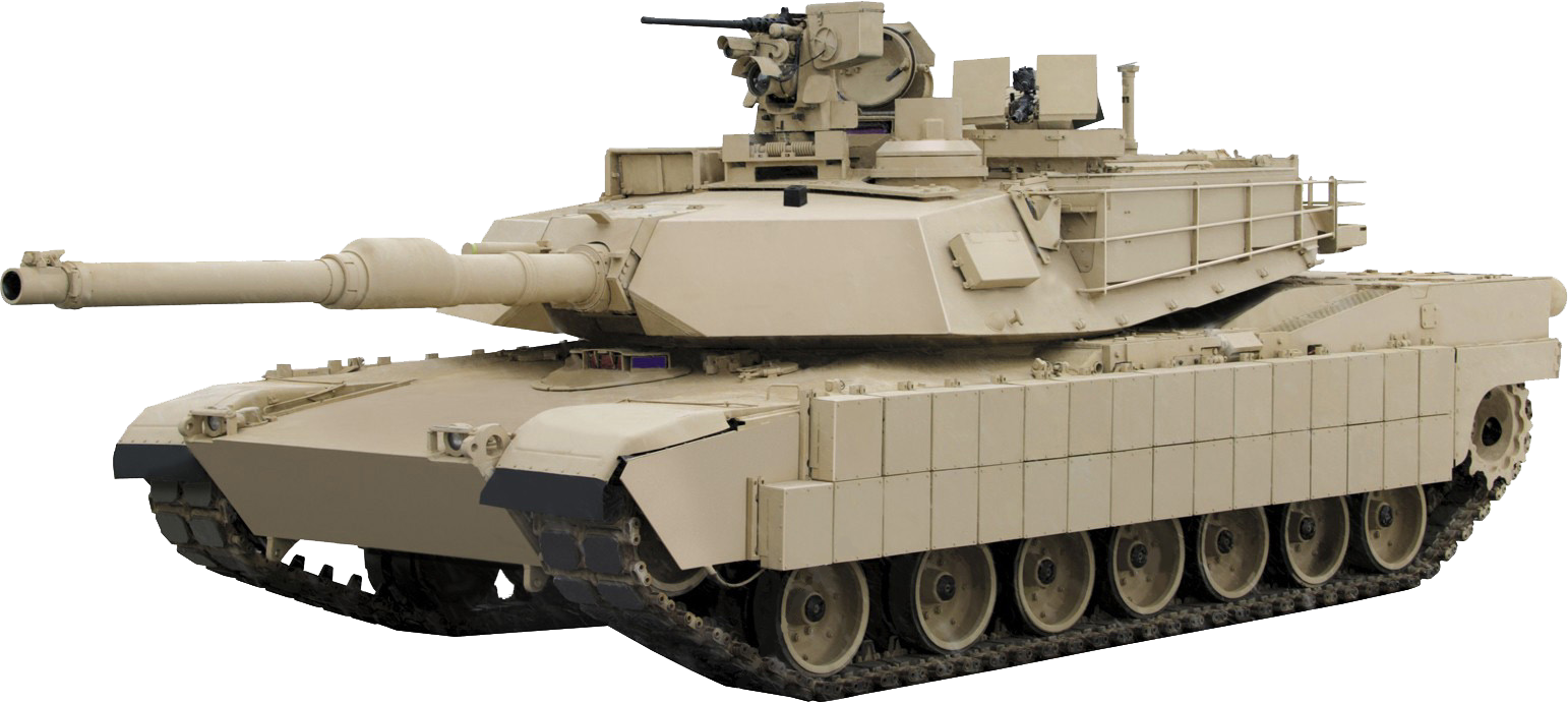 The u s army has big plans for a new super tank lasers included the national interest - Army tank pictures ...