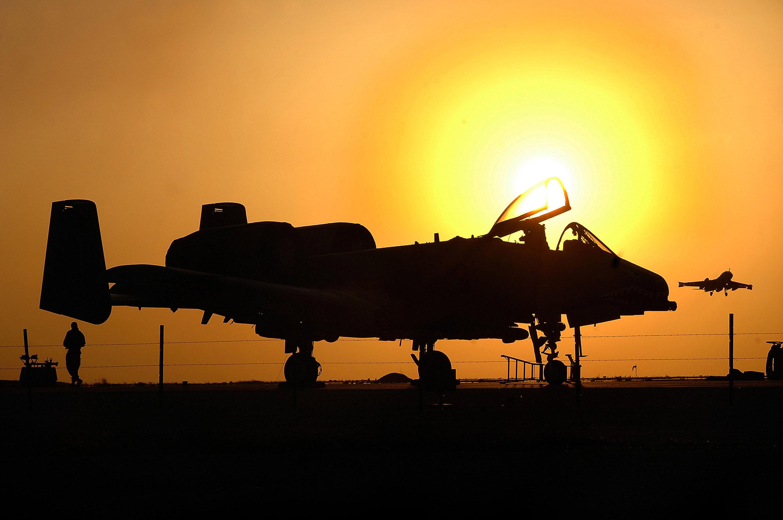 Why China Dominates the Short-Range Air Defense Game