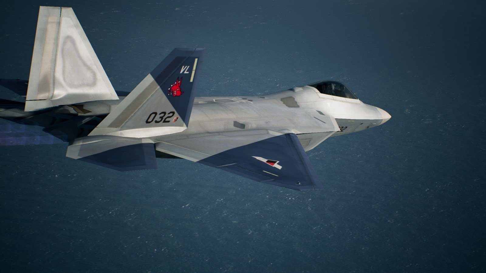 Why Israel Was Not Allowed to Buy the F-22 Raptor