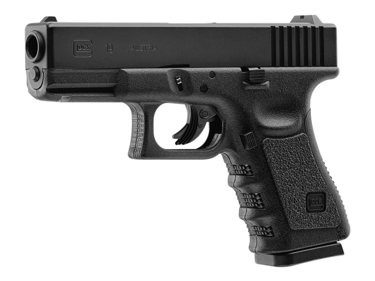 The Complete Guide to Home Self Defense Guns: Our Top 5