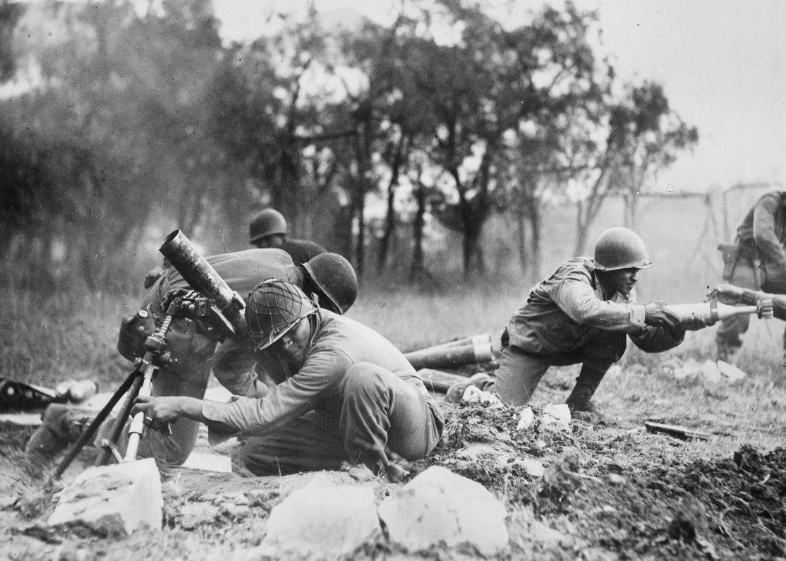 world war 2 - photo #1