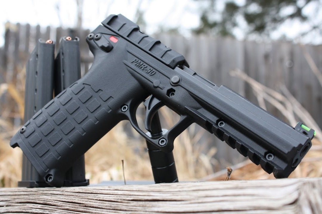tec kel pmr pistol gun armas armes magnum manufacturer keltec pistols hate tipo mod words armaswords shot capacity guns guardado