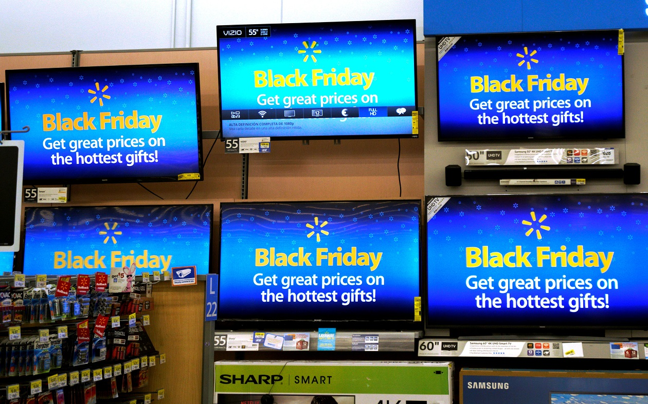 Inflation Pushes Price of New TVs Higher