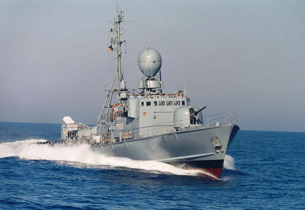 Vietnam's Got a New South China Sea Strategy