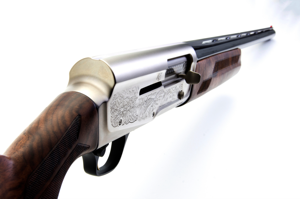 Battle of the Semi-Automatic Shotguns: Which Is the Best Gun? | The