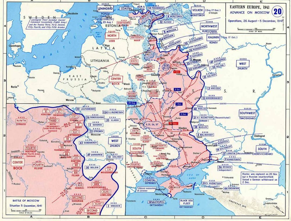 's Greatest World War II Mistake: Trying to Capture ... on world war ii map activity, world war 1 map worksheet, world map worksheet pdf, world war ii battle maps, world war ii battles europe, world war ii europe and north africa map, eastern front operation barbarossa map, military operation barbarossa map,