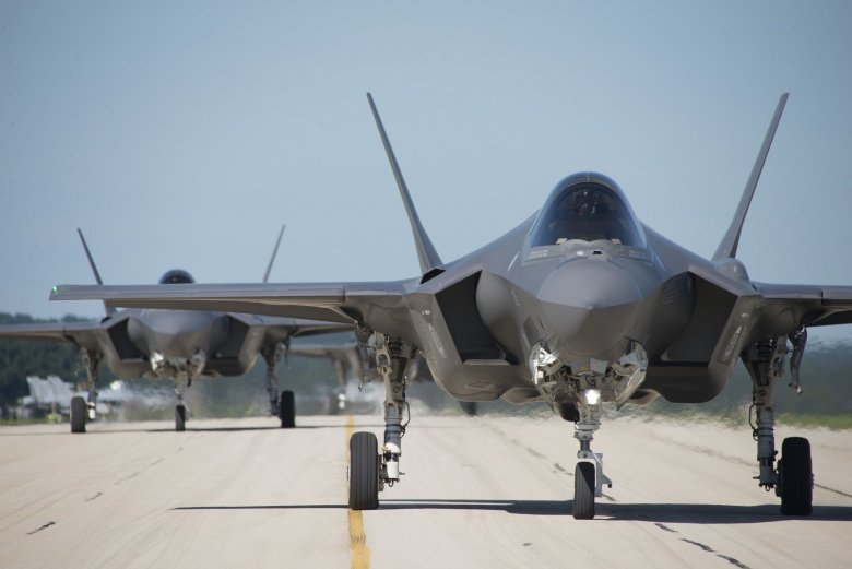 Does America Really Need Overseas Bases? | The National Interest